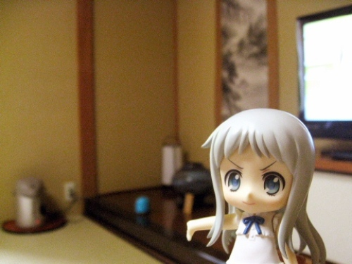 箱根フリーパスを使って箱根・芦ノ湖を観光してみた 028.jpg