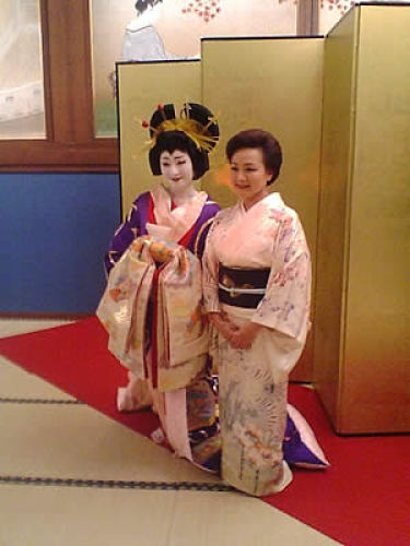 shamisen201303-04.jpg