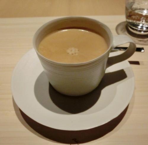 コーヒー(640x624).jpg