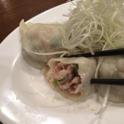 京華小吃・6.JPG