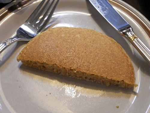「全粒粉パンケーキ写真フリー」の画像検索結果