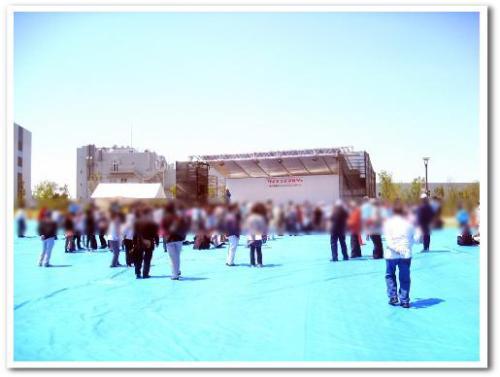 ご当地ヒーロー ローカルヒーロー 東京都 葛飾区 ゼロング ゼロングショー サイエンスマルシェ 東京理科大学 葛飾キャンパス ゆりーと 001.jpg