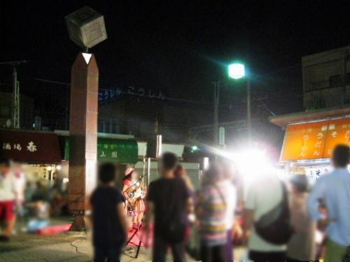 柴又宵まつり 柴又宵祭り 2013 画像 010.jpg