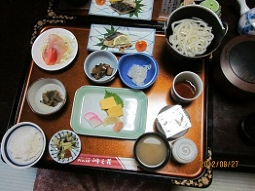 IMG_3003朝食.jpg