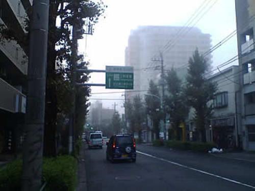 kiri-setagaya02.jpg