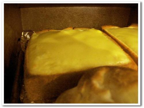 大きいスライスチーズ qbb 大きいスライス スライスチーズ 種類 とろけるチーズ 006.jpg