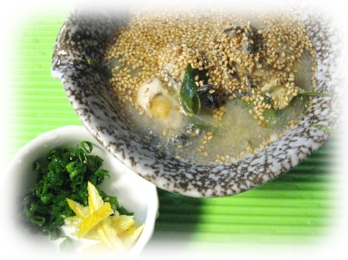 牡蠣鍋3.jpg