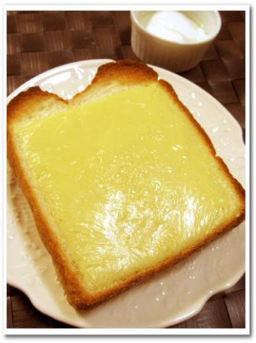 大きいスライスチーズ qbb 大きいスライス スライスチーズ 種類 とろけるチーズ 008.jpg
