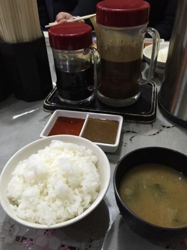 おか田・3.JPG