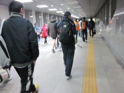IMG_4354会場へ向かう.jpg