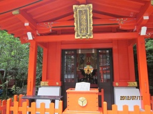 IMG_2705九頭竜神社.jpg