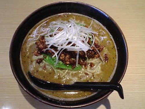 tokoton201204.jpg