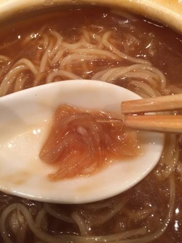 頂上麺・6.JPG
