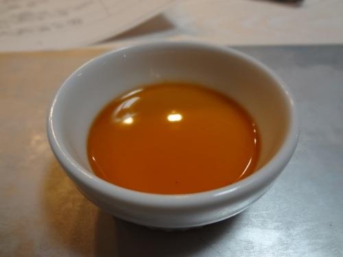 ヒカリヤ・13.JPG