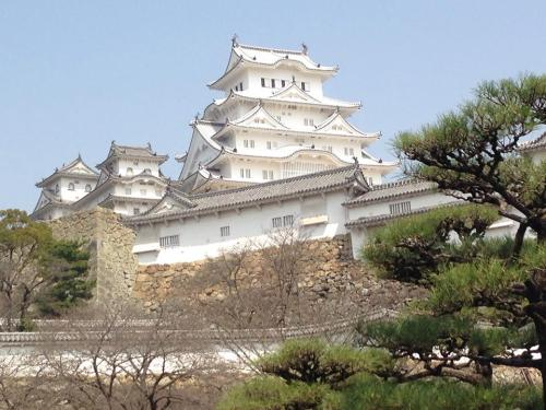 姫路城3.jpg