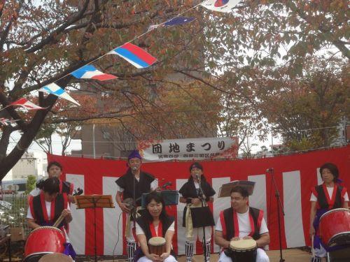 S沖縄舞踊.jpg