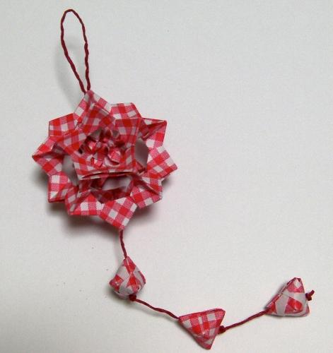 ハート 折り紙 折り紙 くす玉 星 : plaza.rakuten.co.jp