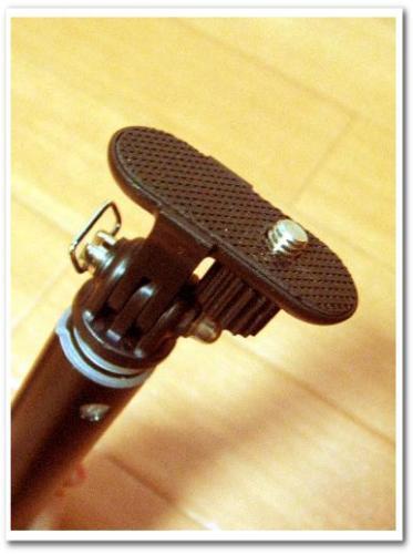 可愛い自分撮り・自撮り写真ができる方法とコツ カメラ用ミラー(鏡)つきアーム・一脚・ポール bou5 008.jpg