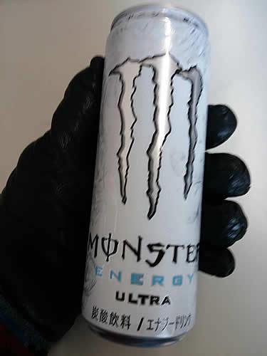 monster_drink.jpg