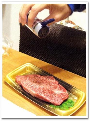 肉を焼く002.jpg