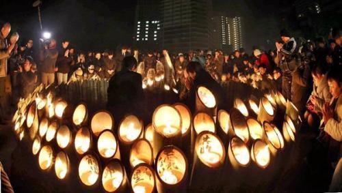 神戸ルミナリエ2016その8.jpg