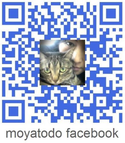 moyatodoFB.jpg