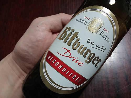 bitburger_dring.jpg