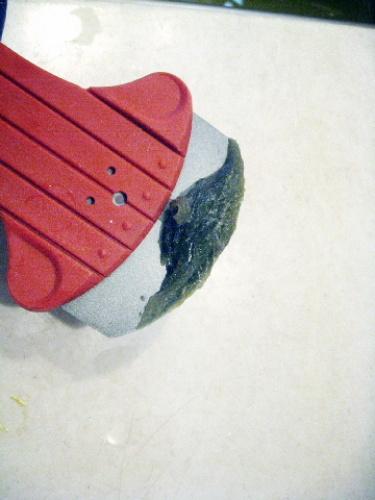 キッチンの換気扇(シロッコファン)を掃除してみた015.jpg