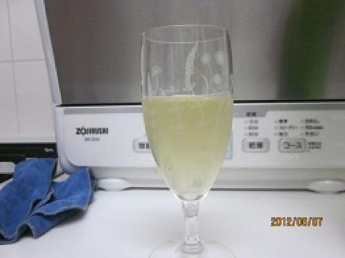 IMG_2468どくだみ茶の色.jpg