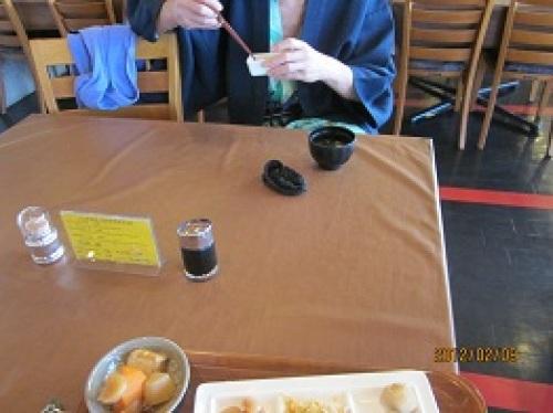IMG_1665おじさんの朝食.jpg