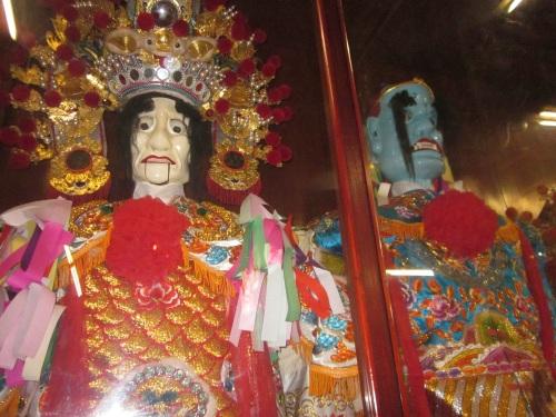 IMG_3931お寺の御神体.jpg