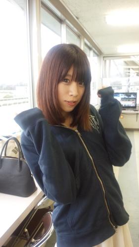 神崎紗衣の画像 p1_13