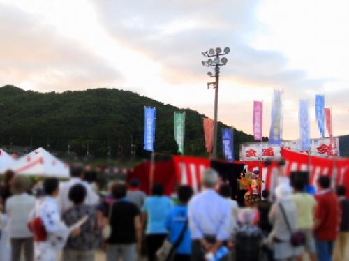 お盆の祭004.jpg