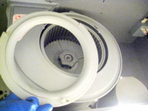 キッチンの換気扇(シロッコファン)を掃除してみた006.jpg
