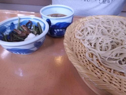 山菜そばCIMG1733.JPG