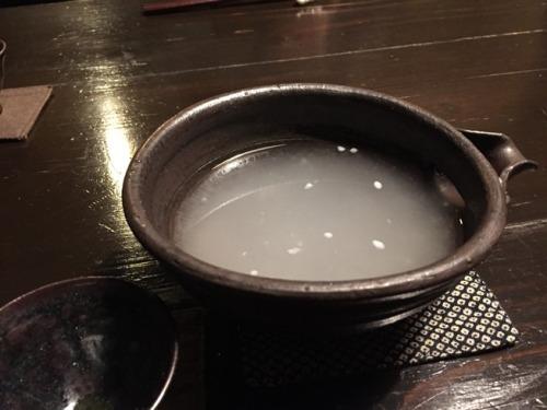 土家・2.JPG