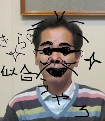 IMG_4659 眉毛改造.jpg