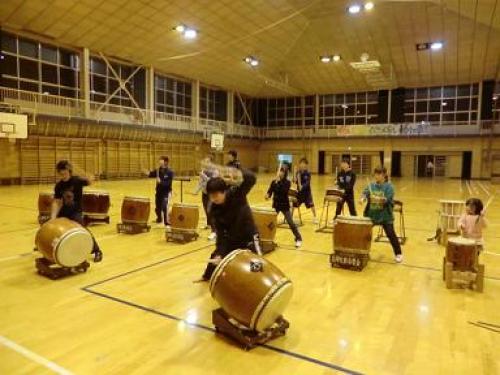 2012/03/28 練習