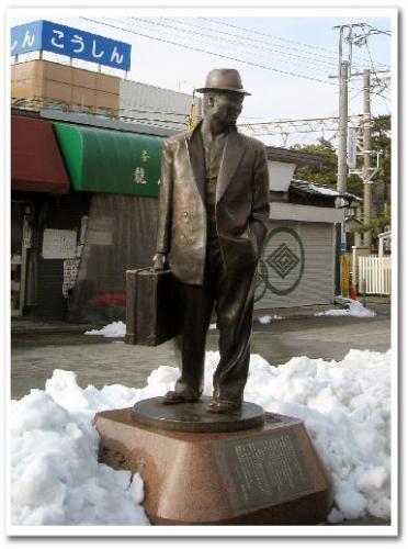 柴又 雪の風景003.jpg