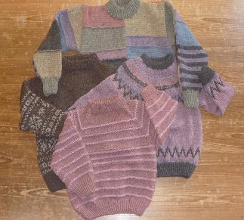色であむセーター3.jpg