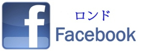 maruzenn_FB1-2.jpg
