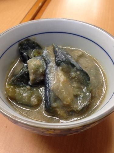 永見・4.JPG