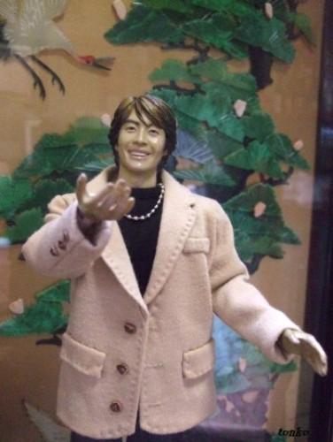 2010年2月3日2013_0411(060).JPG