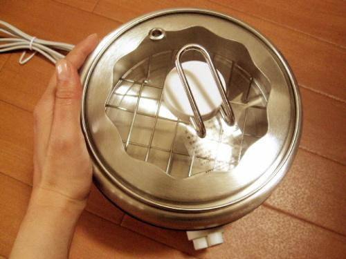 レコルト ポットデュオ エスプリ 口コミ 一人暮らしにぴったりの電気鍋019.jpg