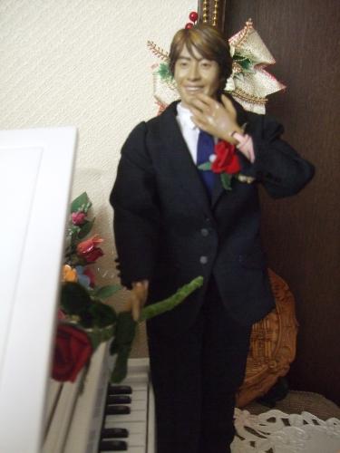2010年2月3日2012_0907(025).JPG