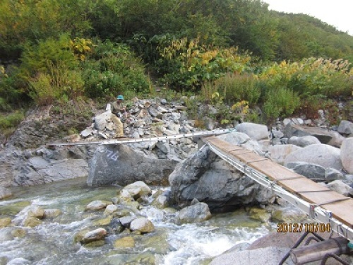 IMG_3385怖い橋.jpg