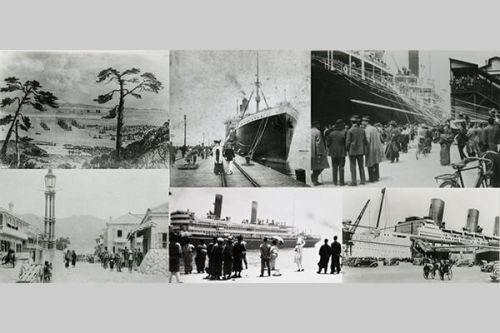 神戸アーカイブ写真館 神戸開港150年記念イベント~150年に渡る神戸の港と街の魅力~.jpg