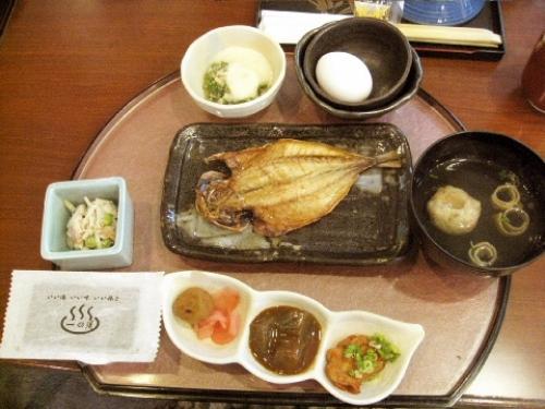 芦ノ湖一の湯 箱根フリーパスを使って箱根・芦ノ湖を観光してみた 024.jpg