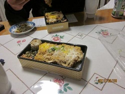 IMG_1681今日の夕食.jpg