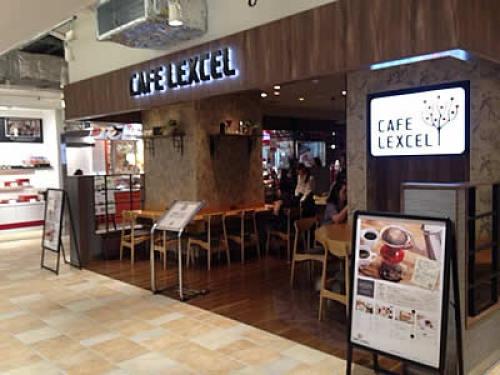 cafe-lexcel01.jpg